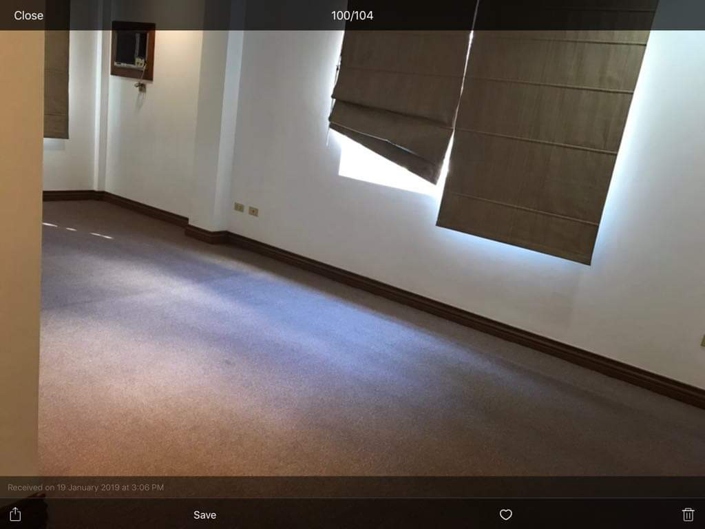 4 Bedroom House For Rent, Sampaguita Street Valle 2 2nd View 9