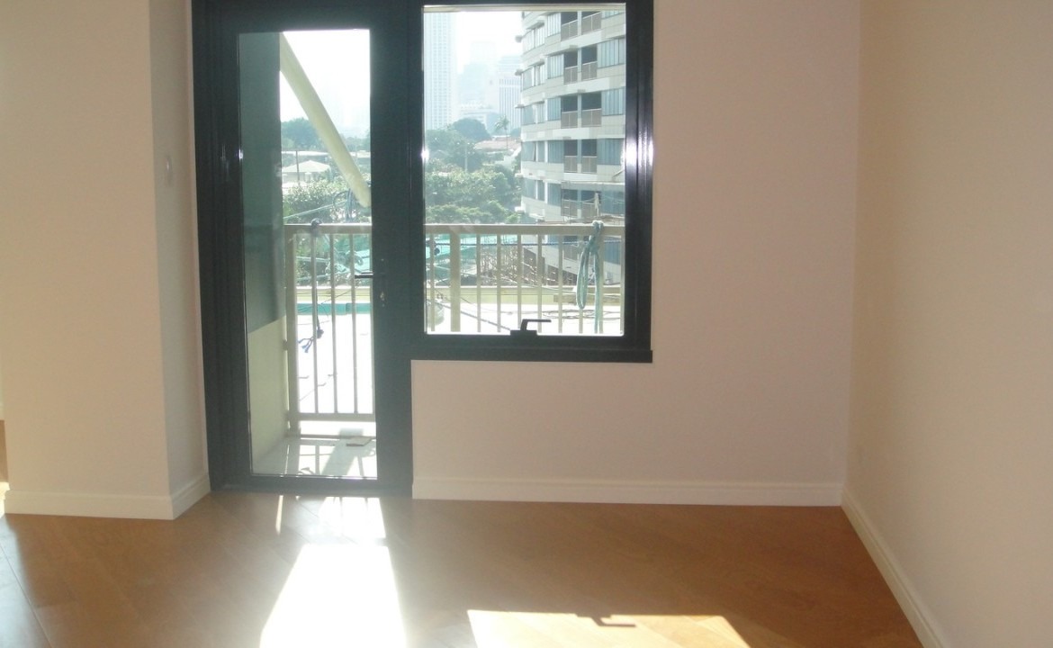 62BR Condo For Lease, One Rockwell East 5