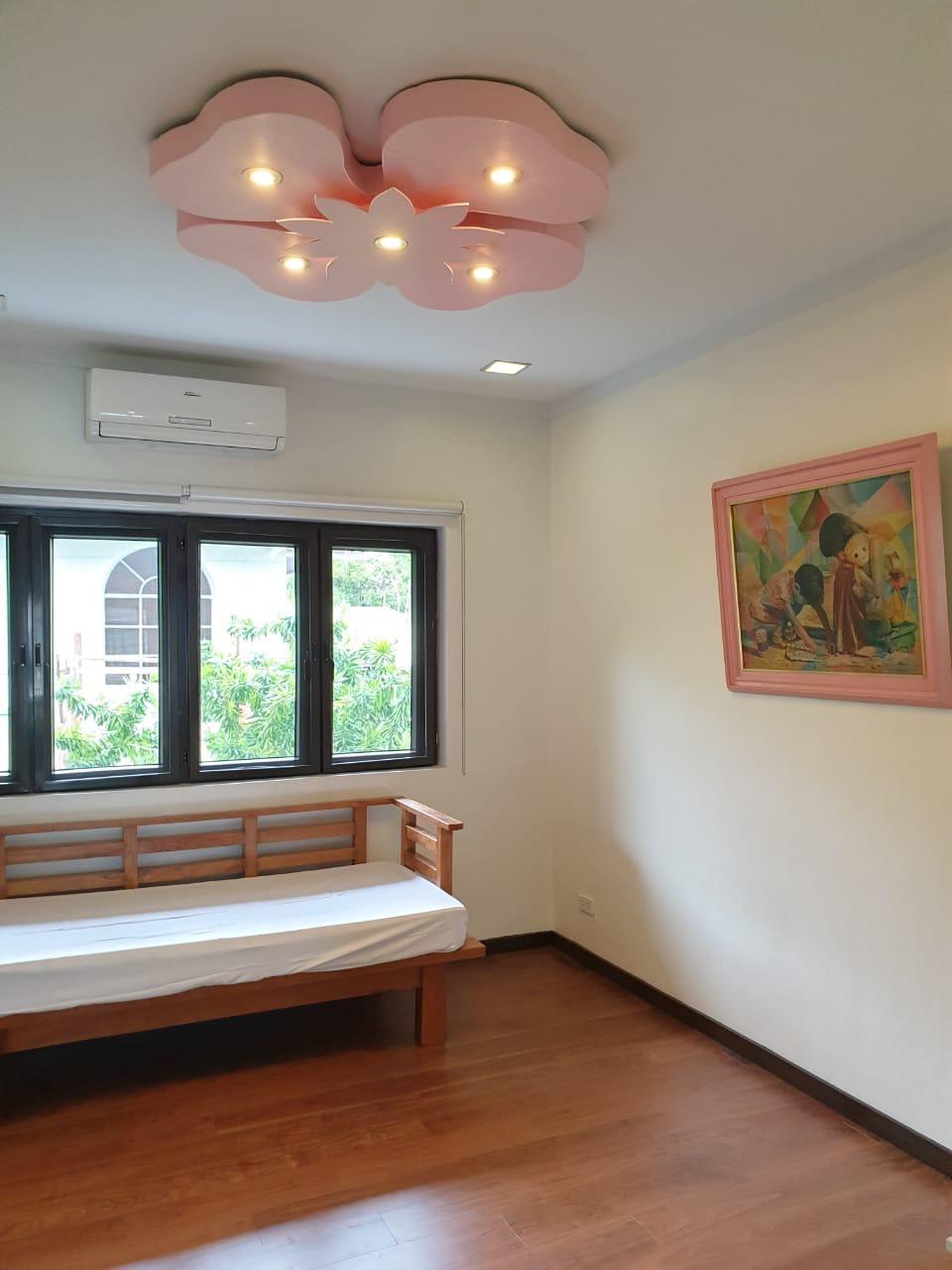 4 Bedrooms House For Sale, Ayala Alabang 7