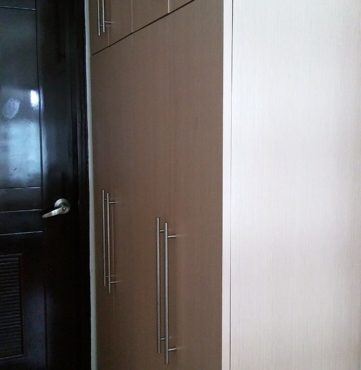 1 Bedroom Condo For Sale, Eton Emerald Lofts, Pasig City 4