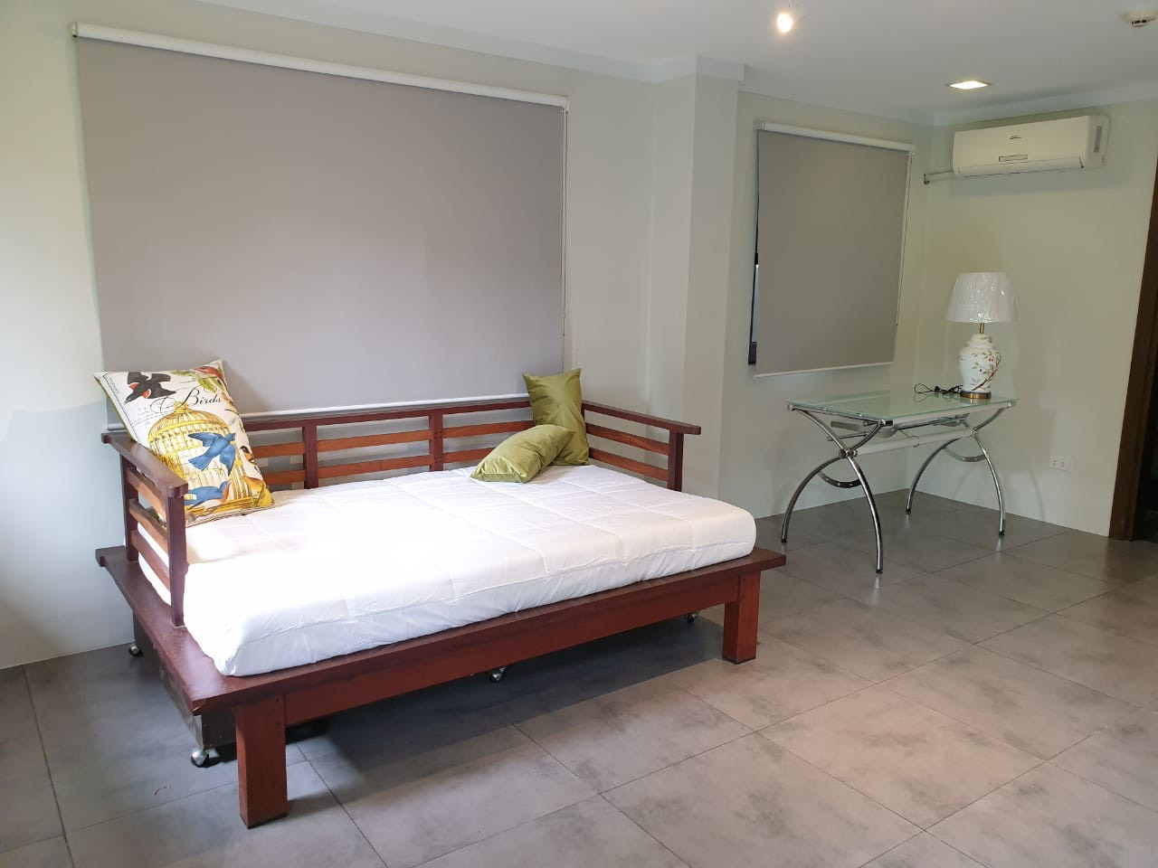 4 Bedrooms House For Sale, Ayala Alabang 8