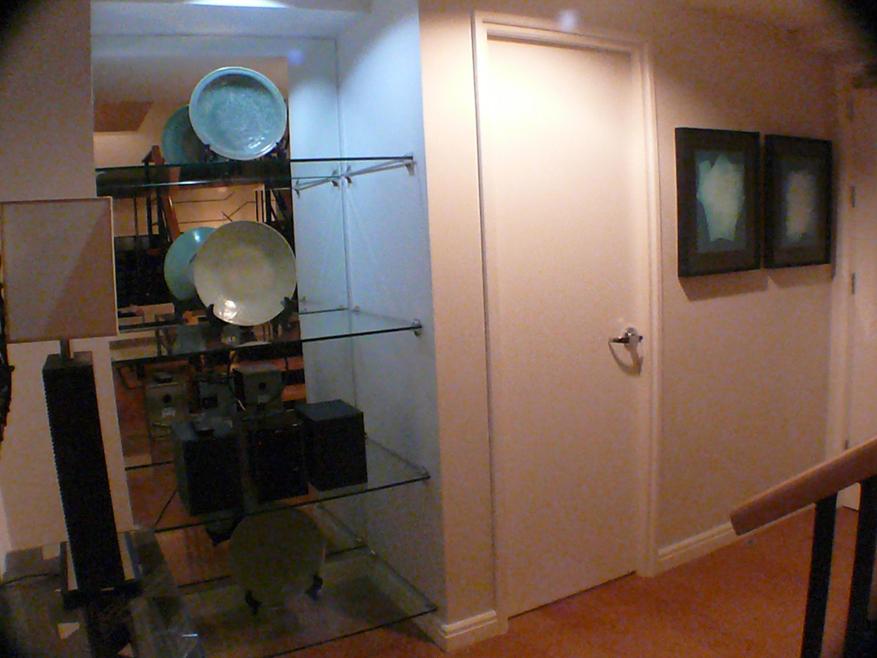 3BR Condo For Lease, One Rockwell East Door
