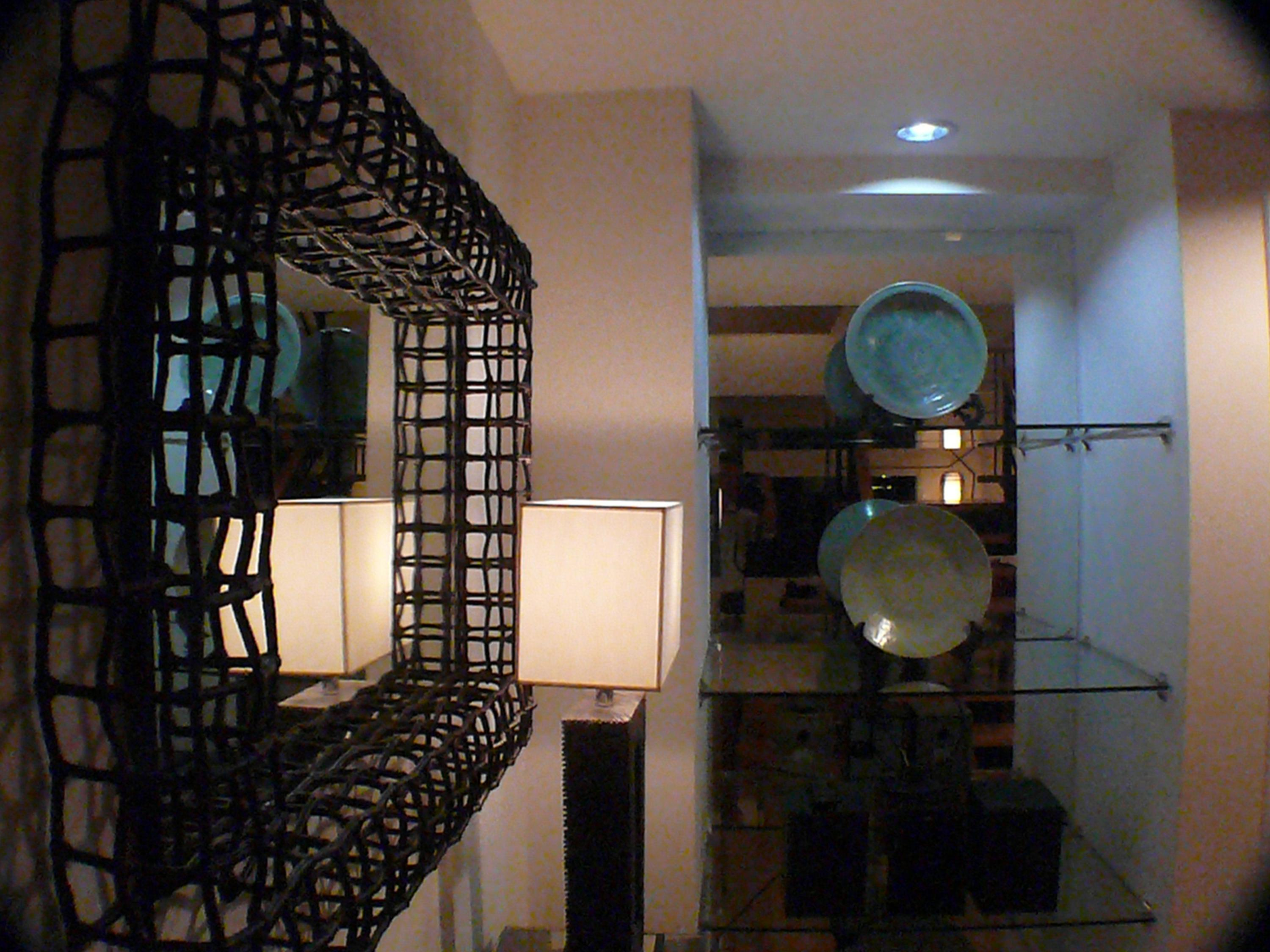3BR Condo For Lease, One Rockwell East 4