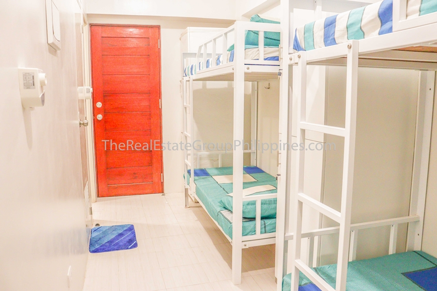 Hotel Dorm Commercial Makati Building For Sale - J Victor (5 of 6)