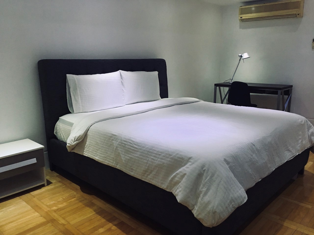 2BR Condo For Rent One McKinley Place, BGC, Taguig City