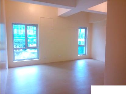 Studio Condo For Rent, Avida Cityflex Towers, Taguig City