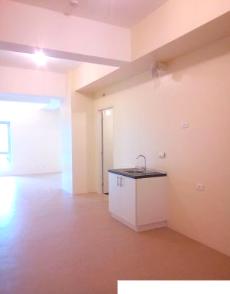 Studio Condo For Rent, Avida Cityflex Towers 1