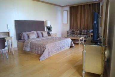 3 bedroom at Essensa Lawton BGC