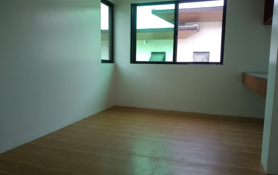 5 Bedrooms House For Rent, McKinley Hill Village 15