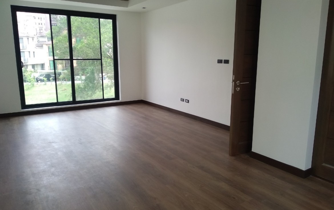 5BR House For Lease, McKinley Hill Village - 11