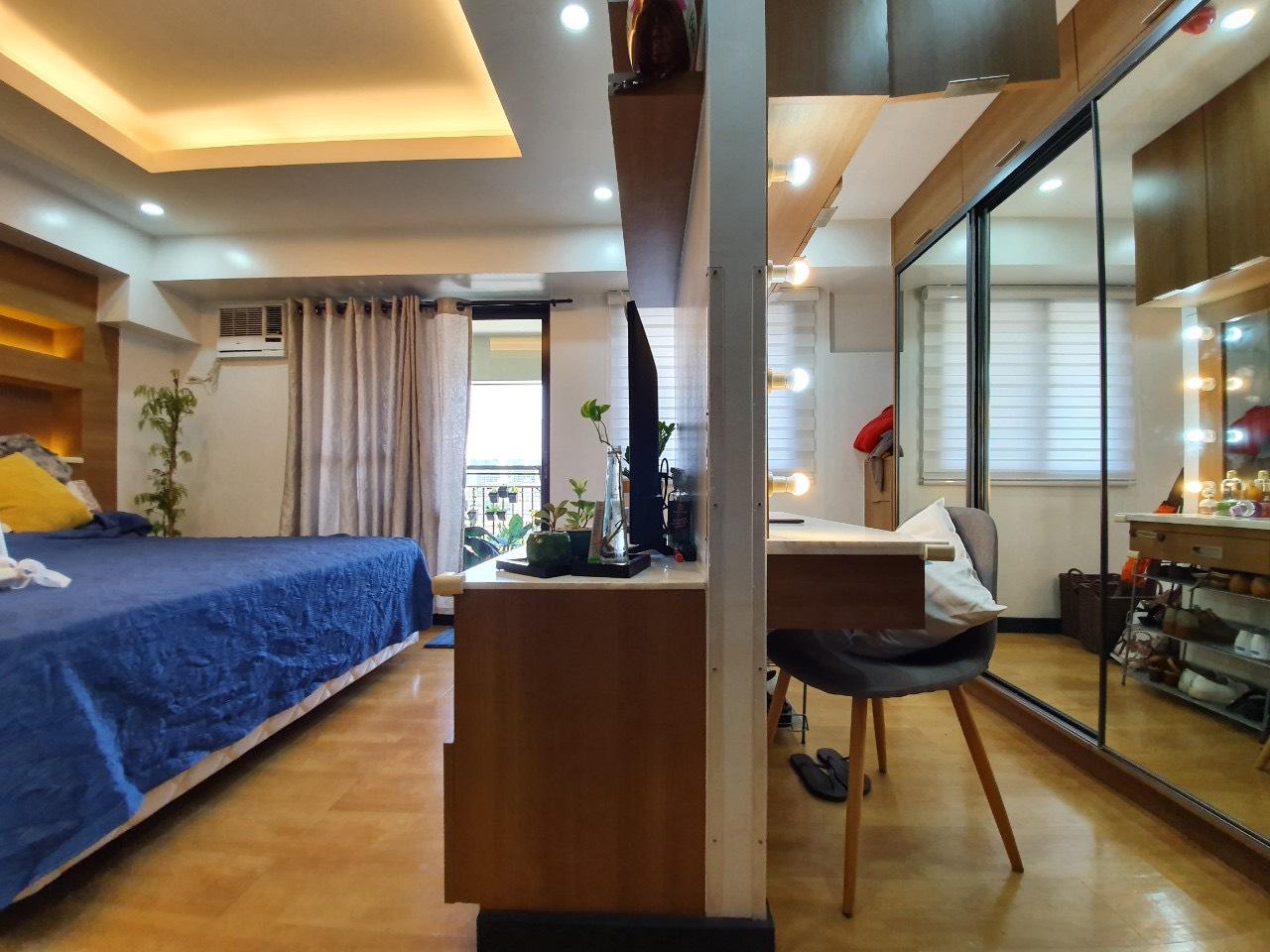 2BR Condo For Sale, Royal Palm Residences, Acacia Estate 3