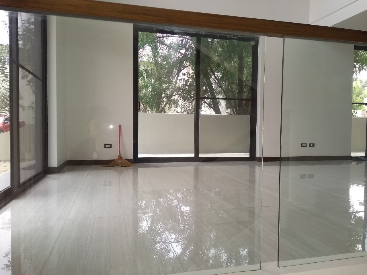5BR House For Lease, McKinley Hill Village - 6