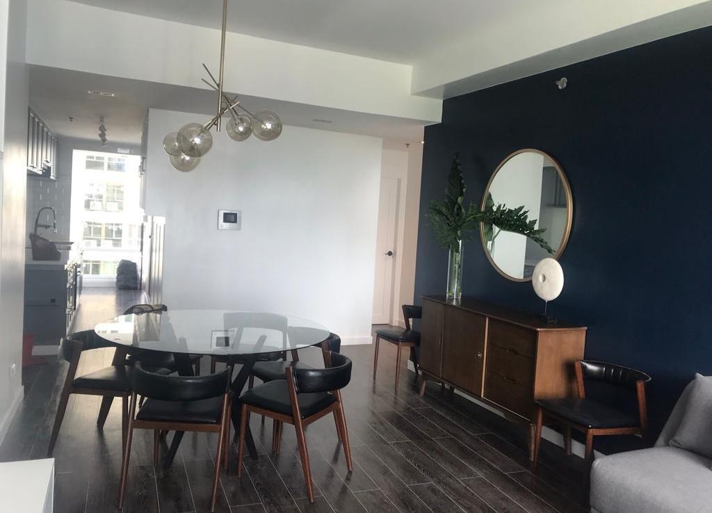 2BR Condo For Rent Bellagio 1, BGC, Taguig City