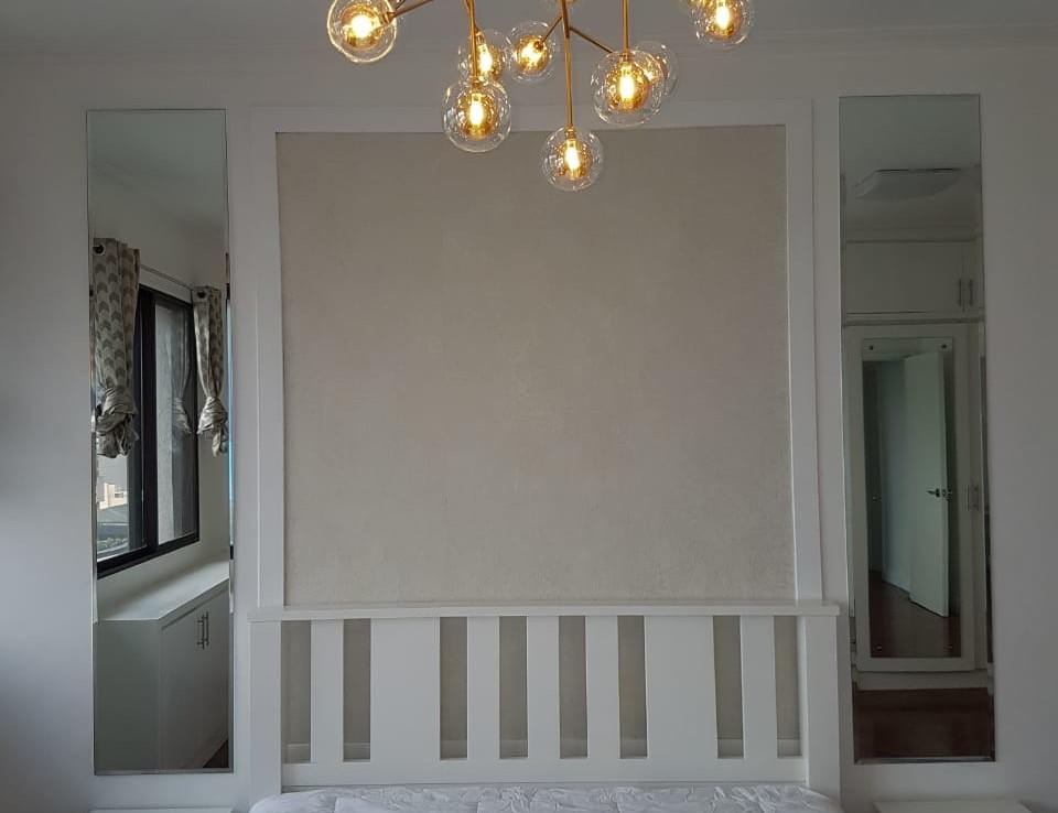 3BR Condo For Sale, Le Metropole Condominium, Makati City 8