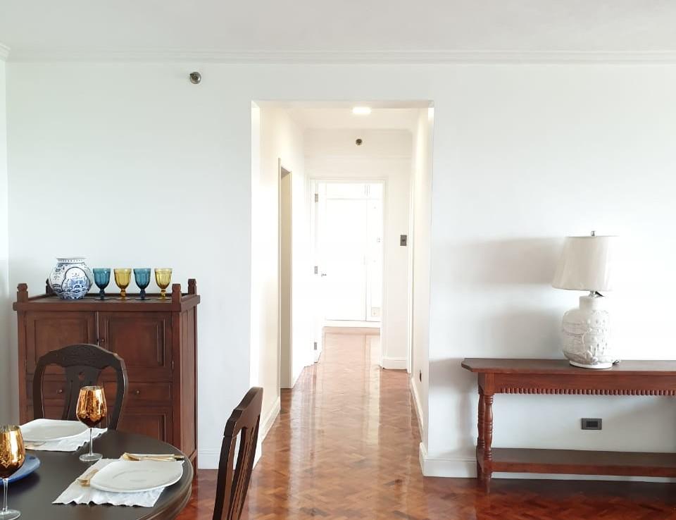 3BR Condo For Sale, Le Metropole Condominium, Makati City 6