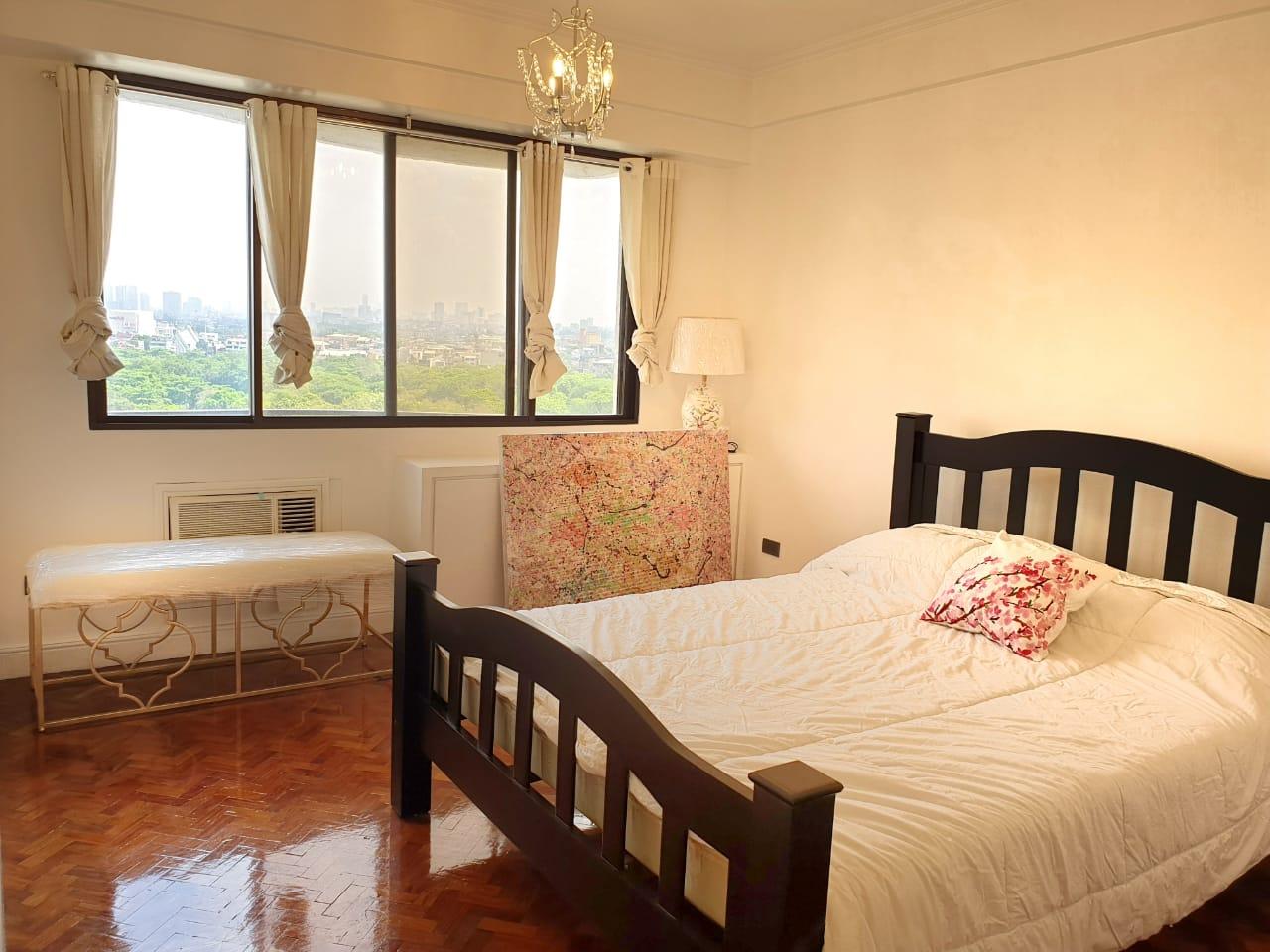 3BR Condo For Sale, Le Metropole Condominium, Makati City 5