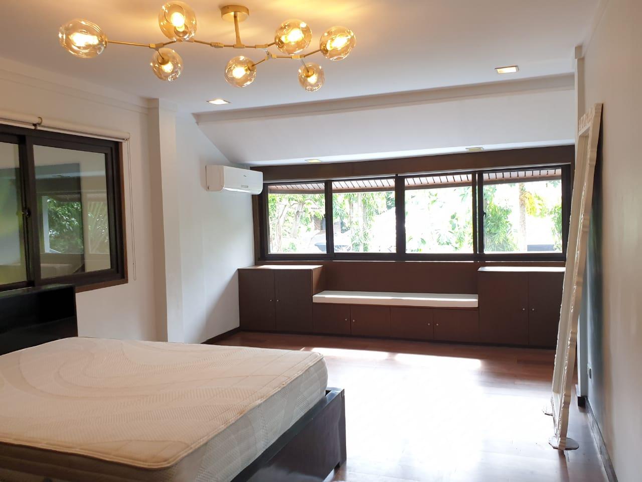 3BR Condo For Sale, Le Metropole Condominium, Makati City 4