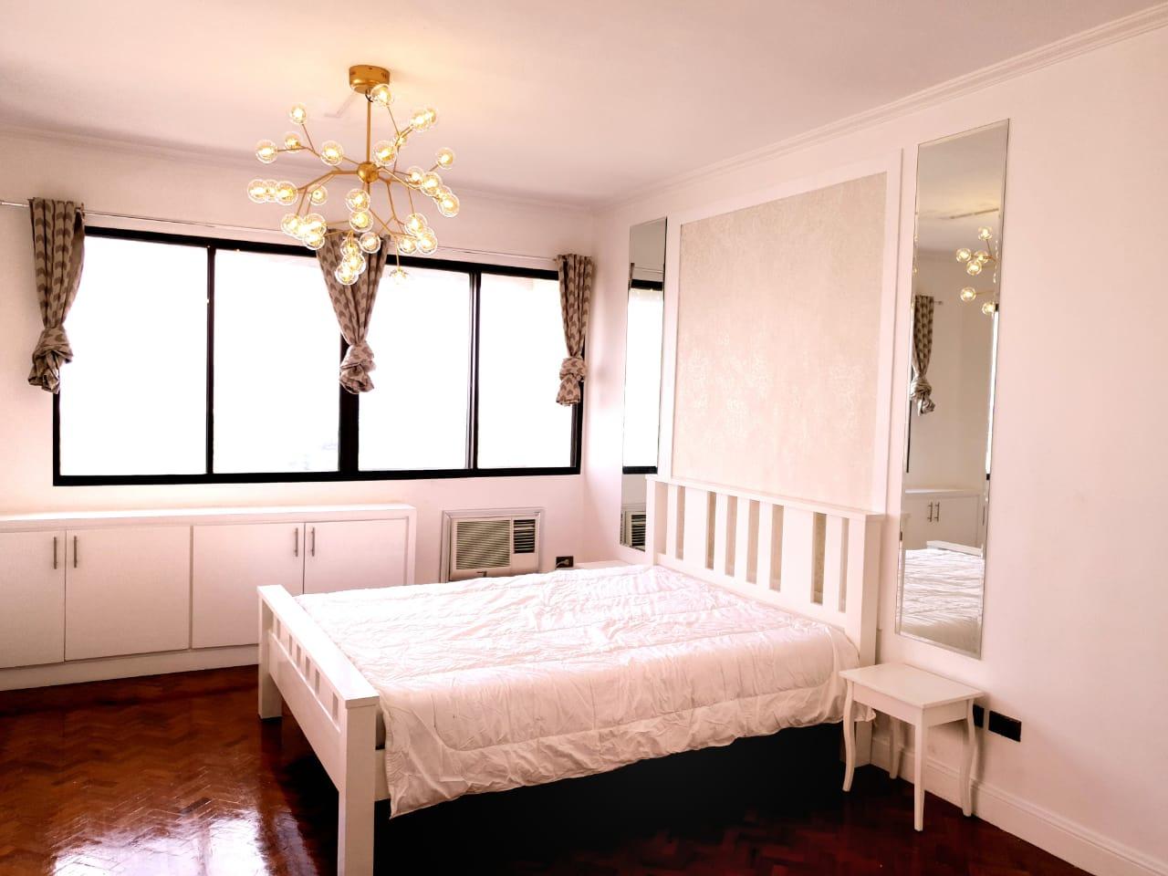 3BR Condo For Sale, Le Metropole Condominium, Makati City