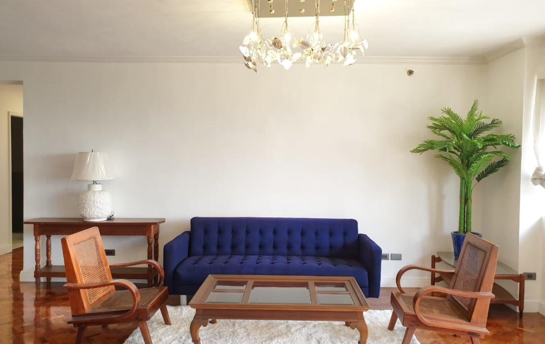 3BR Condo For Sale, Le Metropole Condominium, Makati City 3