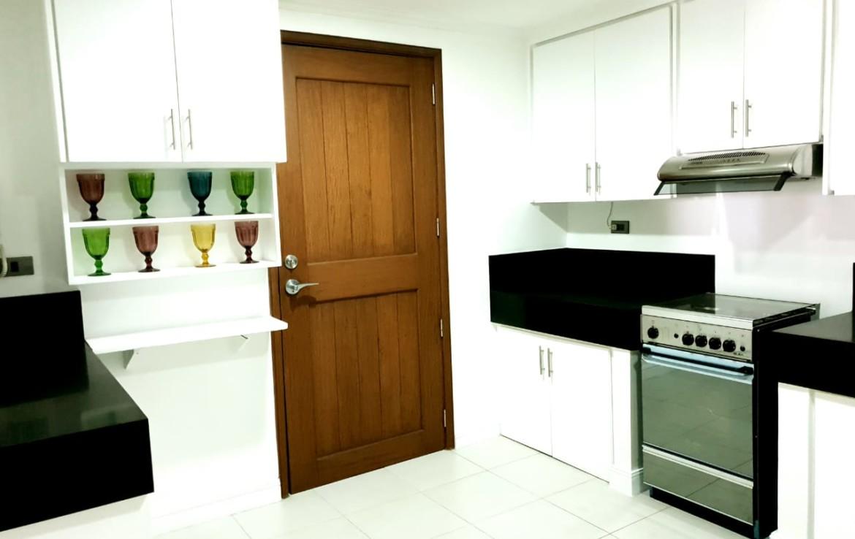 3BR Condo For Sale, Le Metropole Condominium, Makati City 1