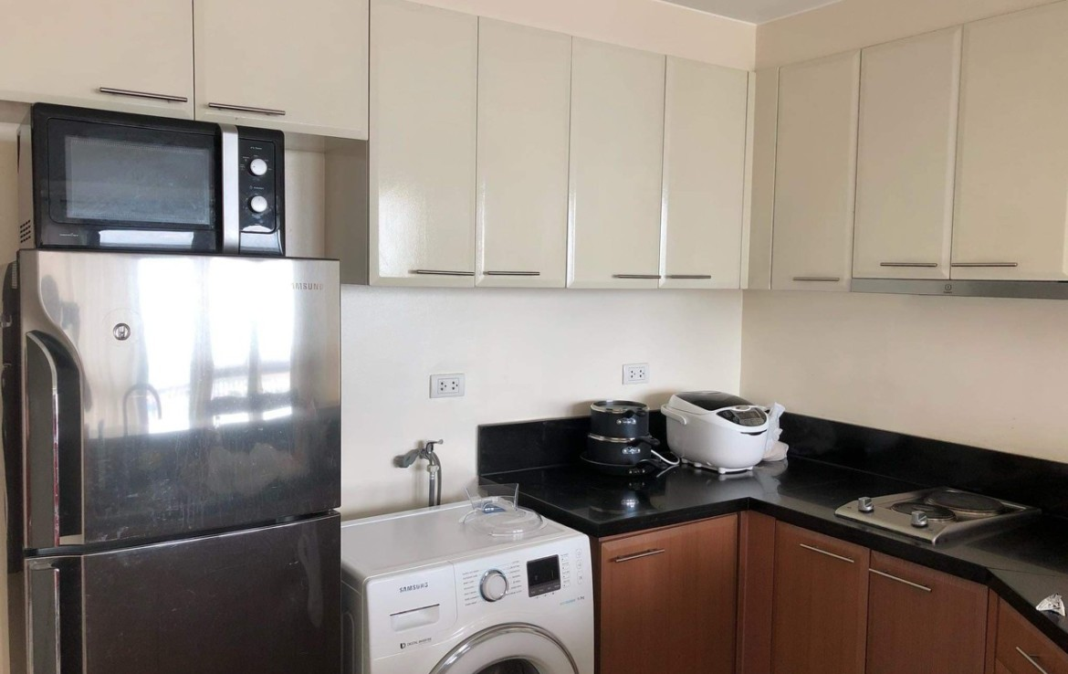 1BR Condo For Sale, Venice Residences 8