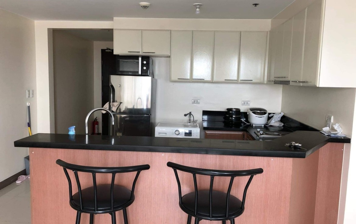 1BR Condo For Sale, Venice Residences 7