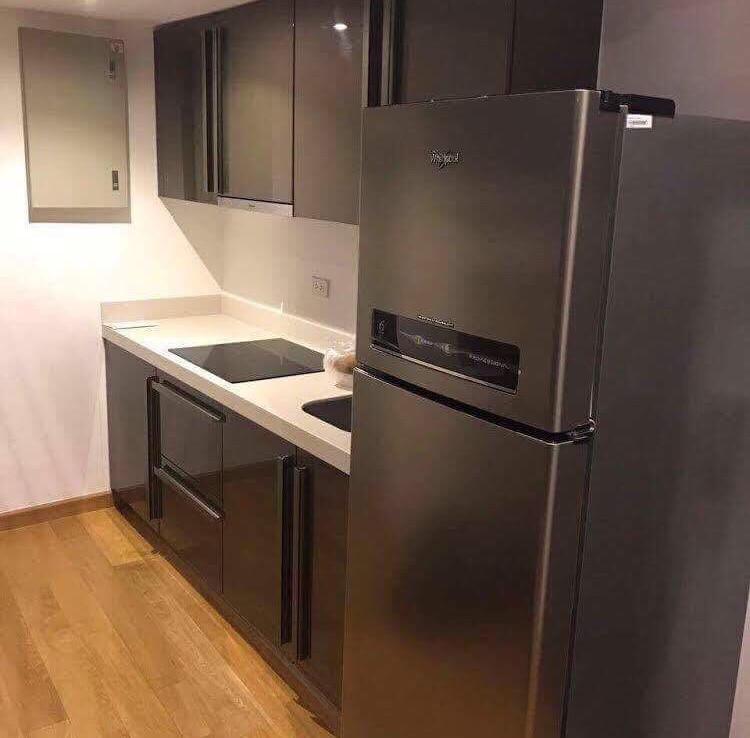53BR Condo For Sale Milano Residences 15
