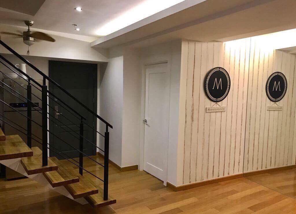 53BR Condo For Sale Milano Residences 8