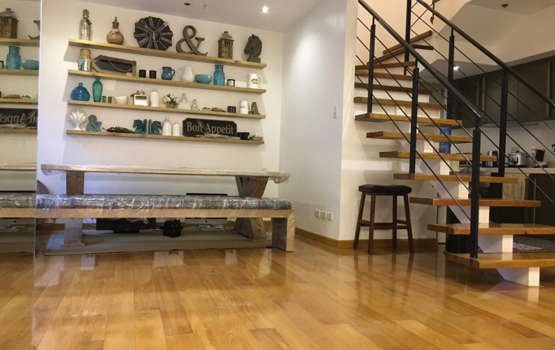 53BR Condo For Sale Milano Residences 1