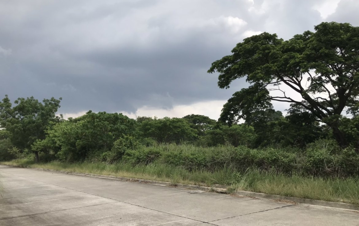 Industrial Lot For Sale, General Trias, Cavite