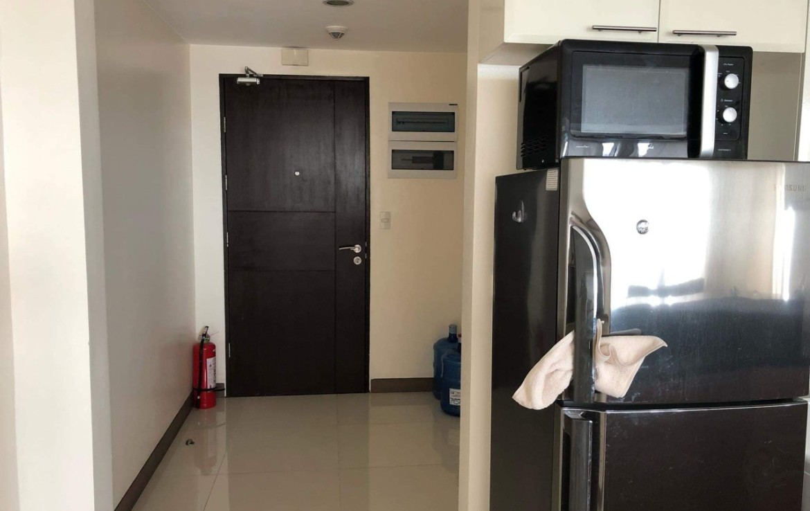 1BR Condo For Sale, Venice Residences 1