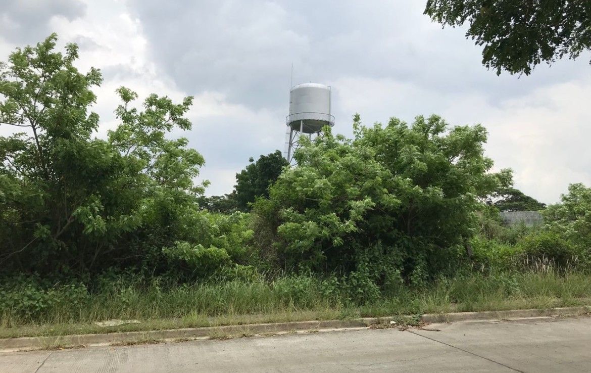 Industrial Lot For Lease, General Trias, Cavite 1