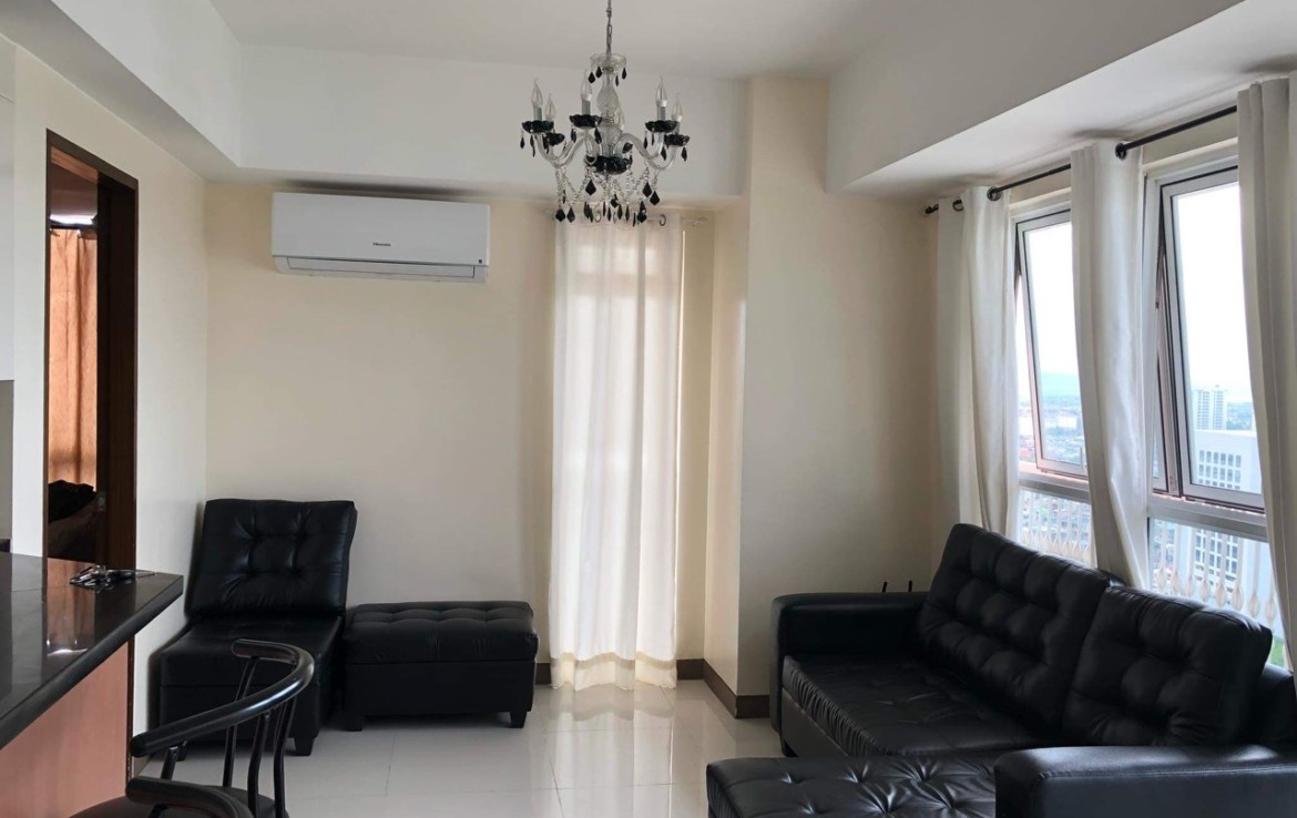 1BR Condo For Sale, Venice Residences 2