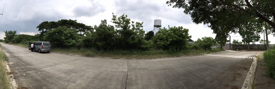 Industrial Lot For Lease, General Trias, Cavite 3