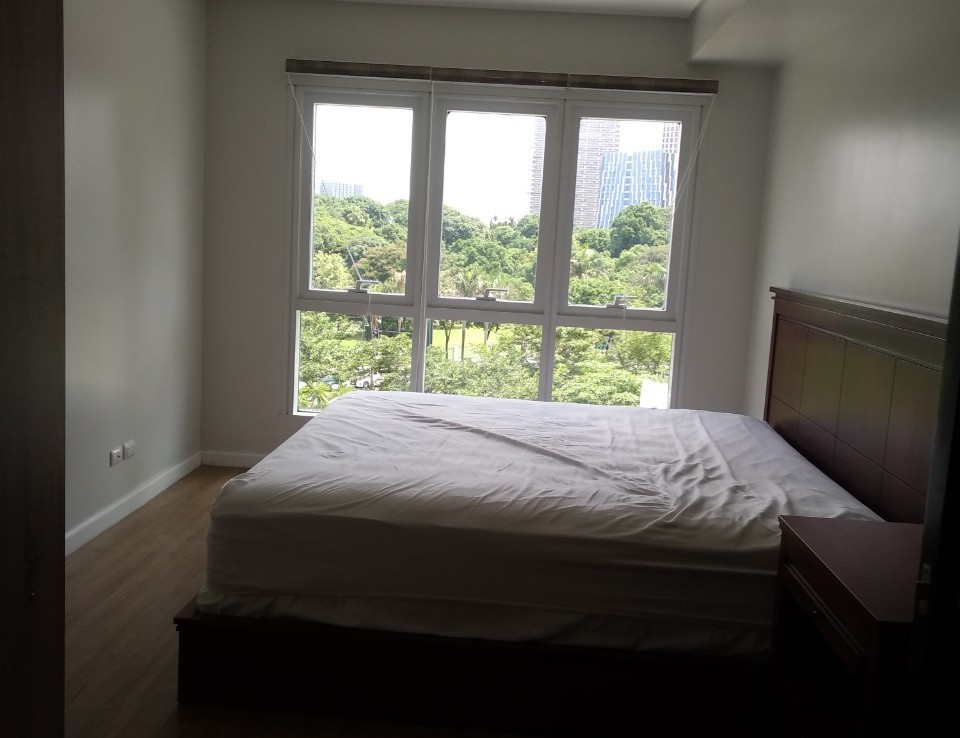 3BR Condo For Lease, The Sequoia at Two Serendra 7