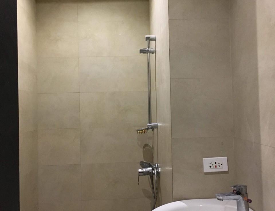 53BR Condo For Sale Milano Residences 18