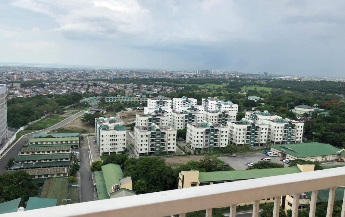 1BR Condo For Sale, Venice Residences 9