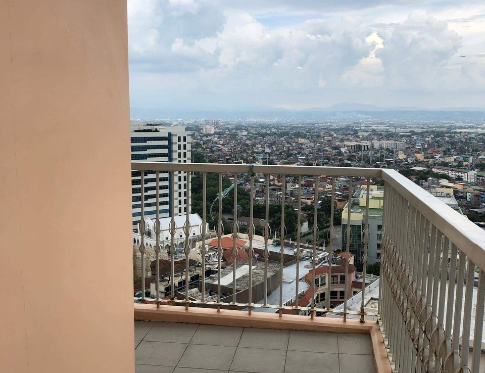 1BR Condo For Sale, Venice Residences 12