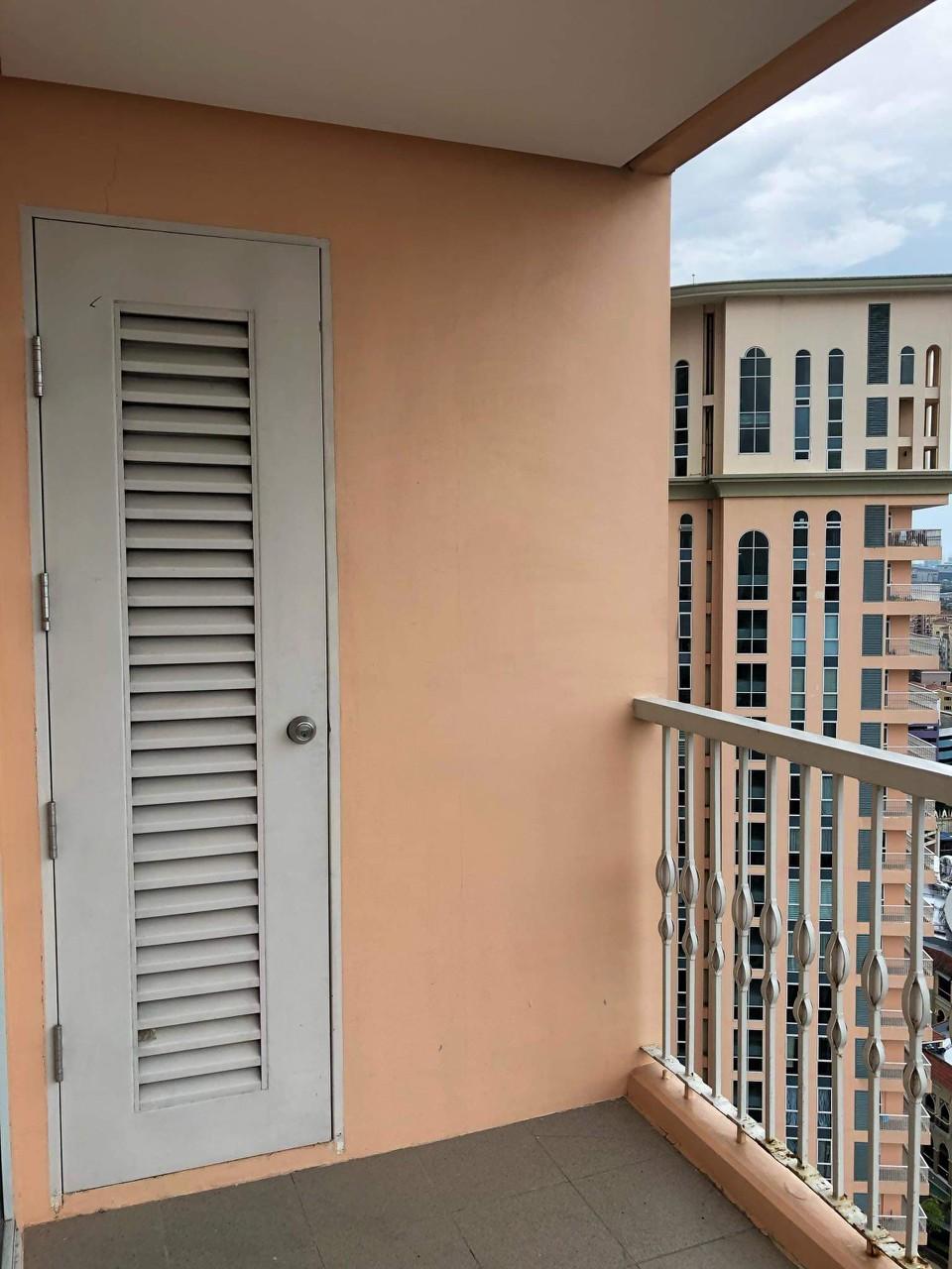 1BR Condo For Sale, Venice Residences 10