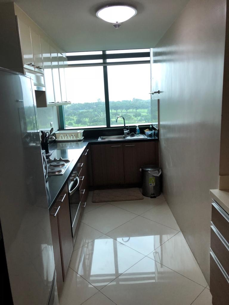 2BR Condo For Lease, 8 Forbestown Road 5