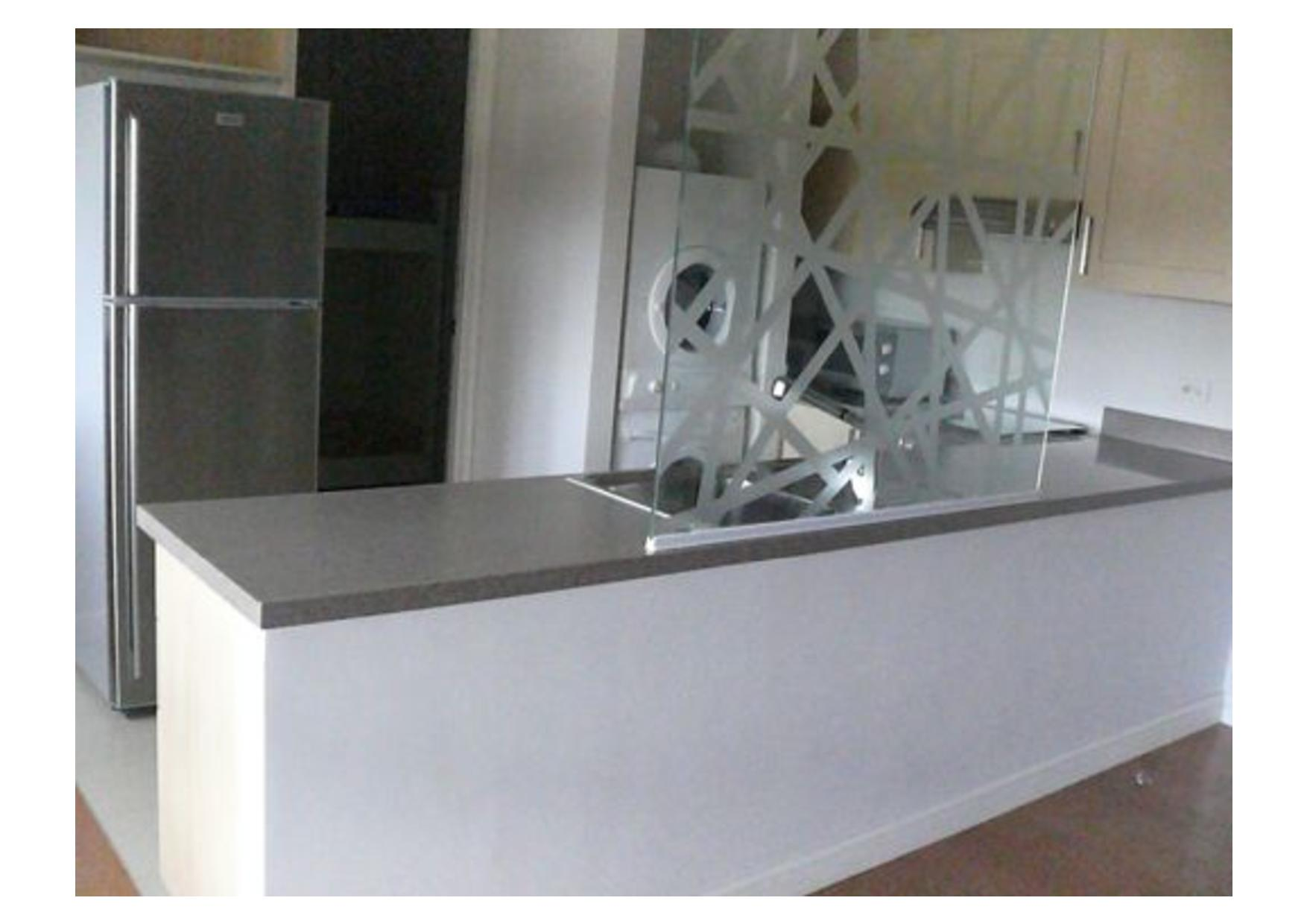 3BR Condo For Lease, One Rockwell West 8