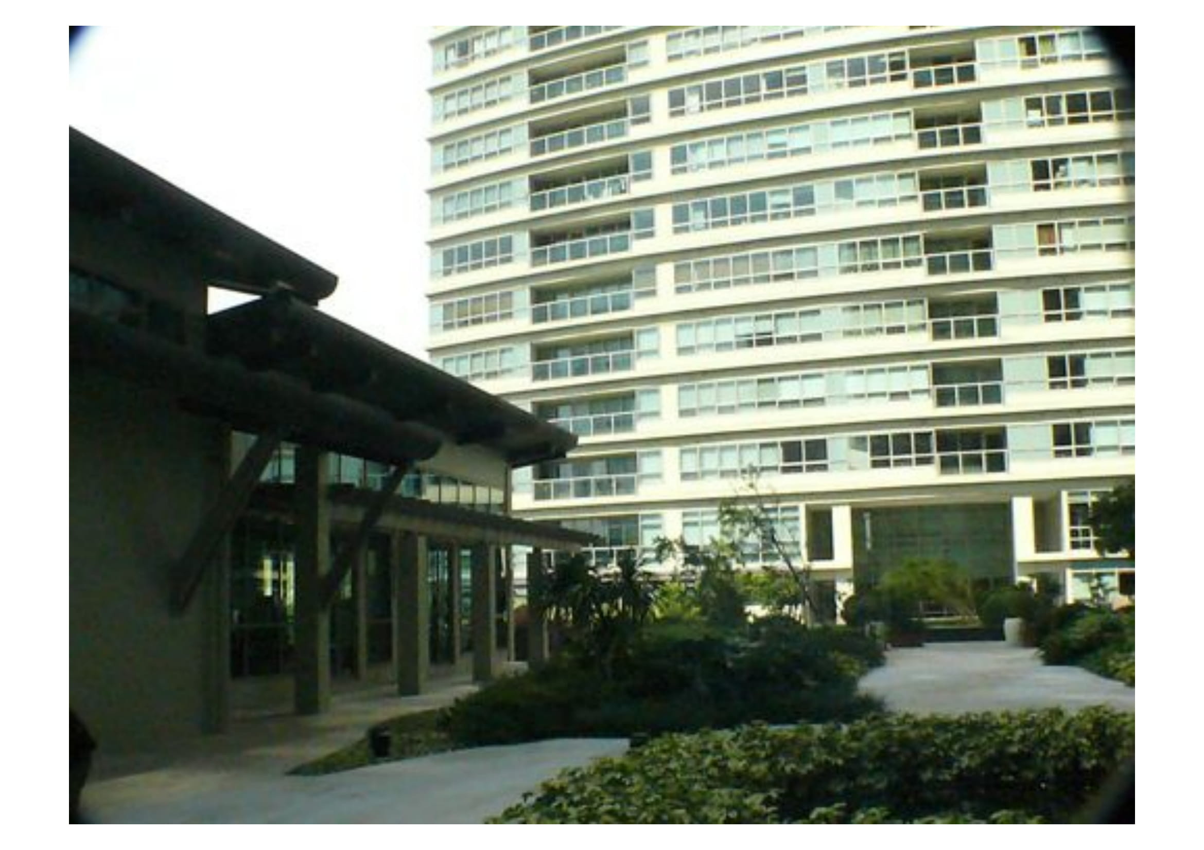 2BR For Lease At San Lorenzo Tower, TRAG 14
