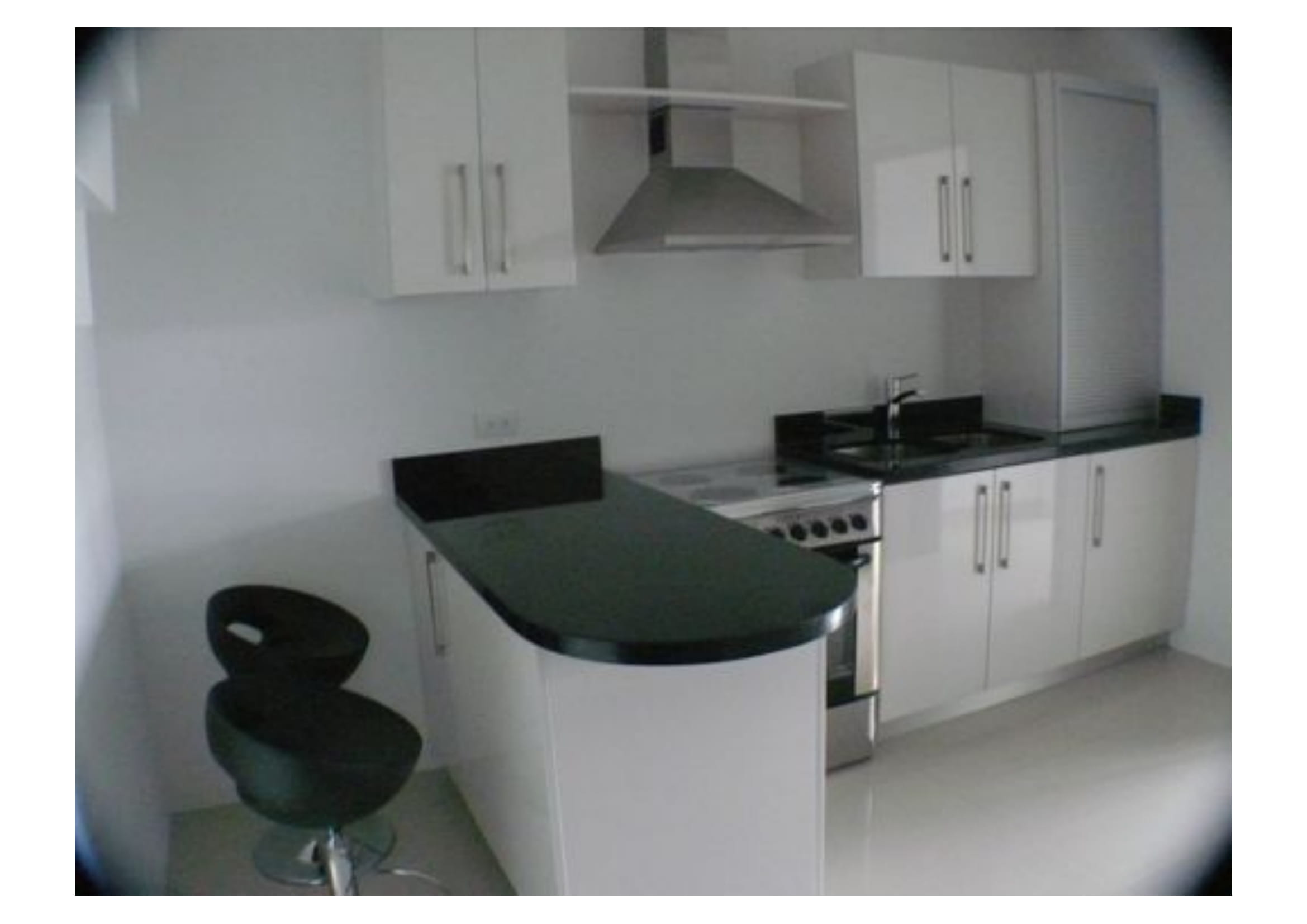 2BR For Lease At San Lorenzo Tower, TRAG 12