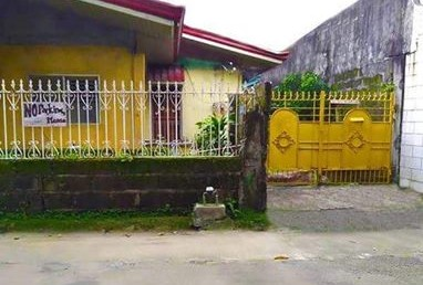 House For Sale, Brgy. Kaligayahan, Quezon City
