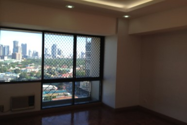 3BR Condo For Rent, One Beverley Place, San Juan City