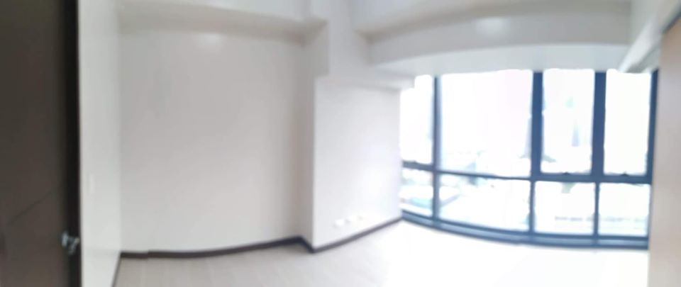 For Sale Studio Condo at Greenbelt Hamilton Tower 2 4