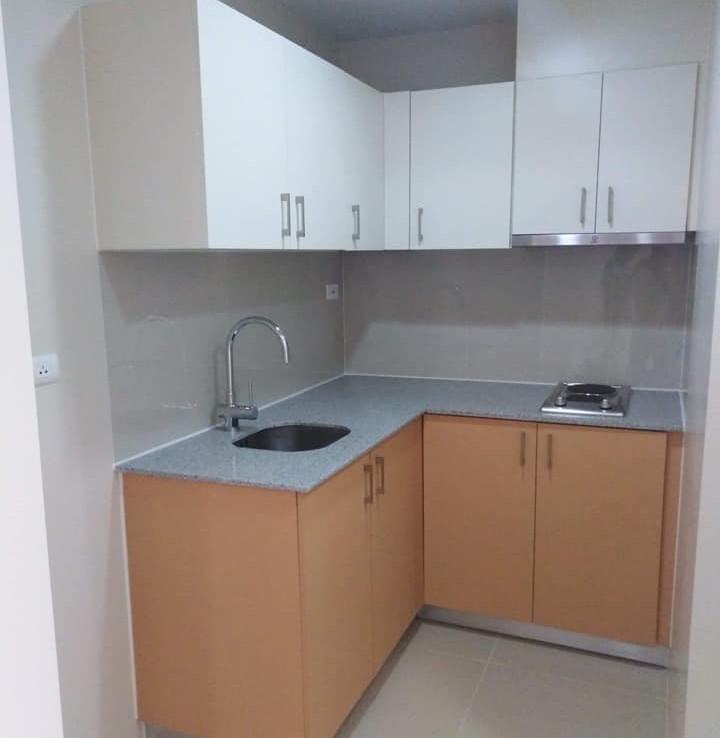 For Sale Studio Condo at Greenbelt Hamilton Tower 2 2