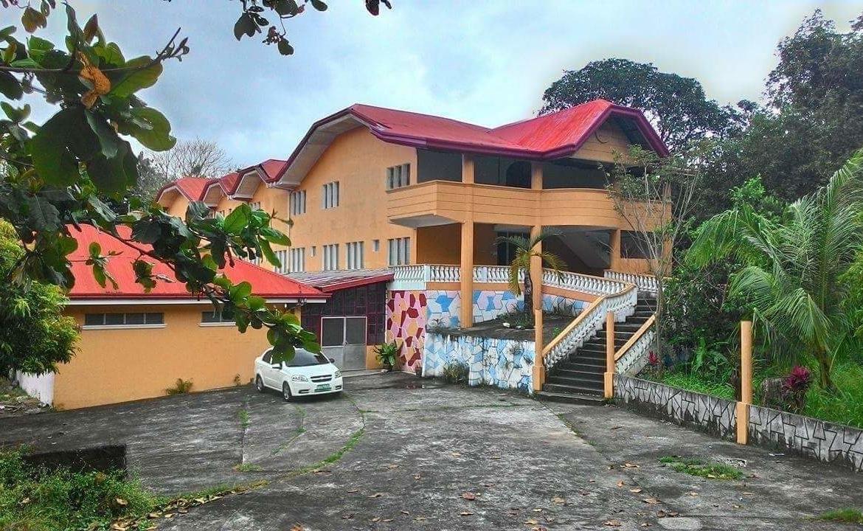 Lot For Sale, Morong Rizal