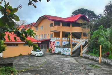 Lot For Sale, Morong Rizal