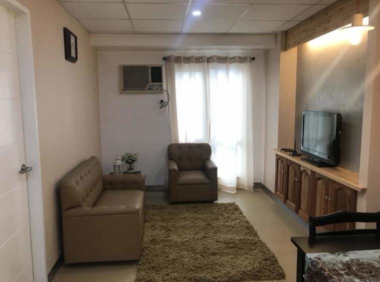 1BR Condo For Sale, Avida Cityflex, BGC, Taguig City